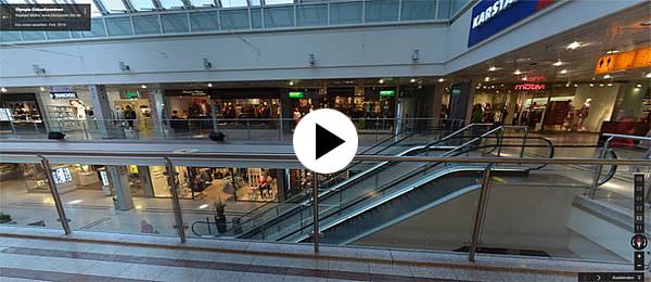 Exclusiv Shoppen am Olympiapark | Görtz