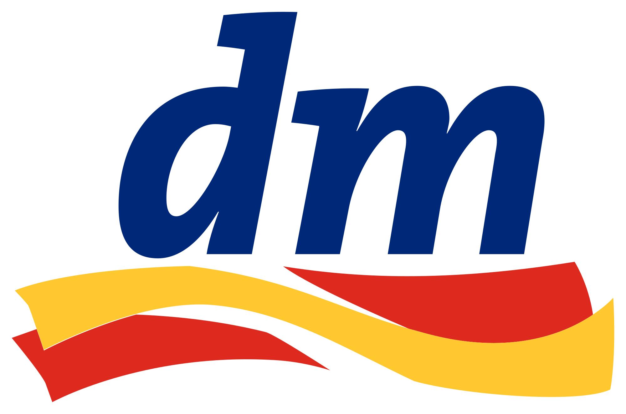dm-drogeriemarkt | olympia-einkaufszentrum münchen