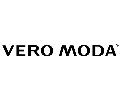 meet ae402 e1320 Exclusiv Shoppen am Olympiapark | Vero Moda